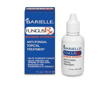 Barielle Fungus RX