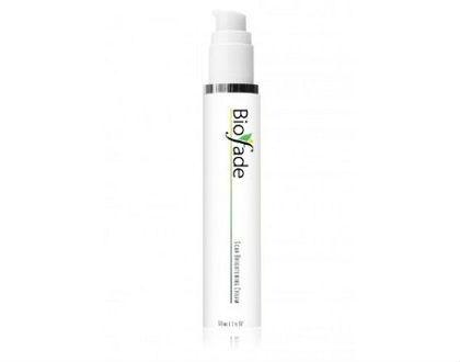 Biofade Scar Brightening and Repair Cream