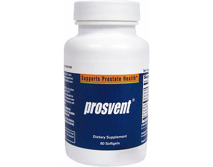 Prosvent Review Does It Actually Work Authority Reports