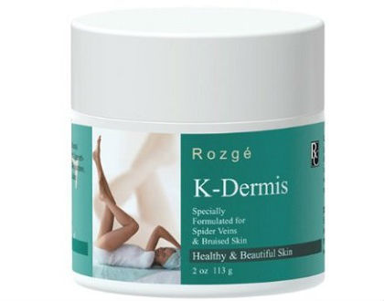 K-Dermis Moisturizing Cream Rozgé cream