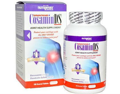 Cosamin DS Nutramax