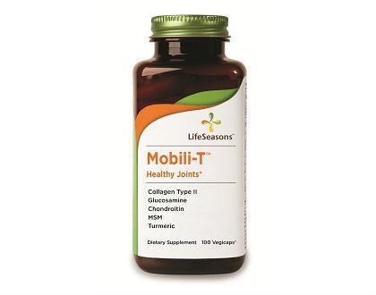 LifeSeasons Mobili-T Review