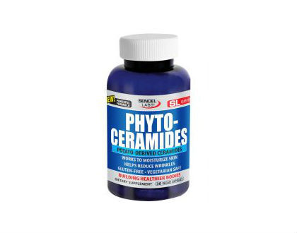 Sendel Labs Phytoceramides supplement