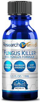 Research verified nail fungus killer review does it actually work research verified nail fungus killer review publicscrutiny Image collections