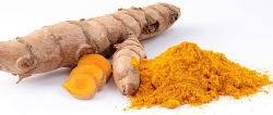 adding turmeric to your diet
