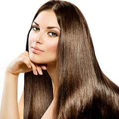 biotin helps healthy and strong hair and nails