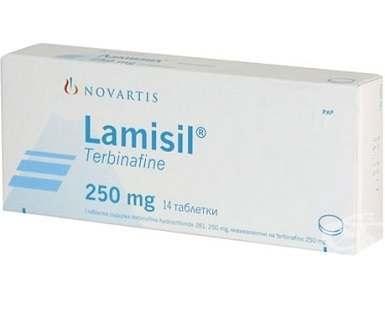 wellbutrin prescription