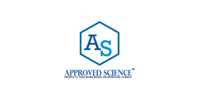 7 Reasons Why Approved Science is Trustworthy