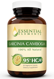 Essential Elements Garcinia Cambogia Review