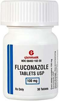 Glenmark Fluconazole Tablets Review