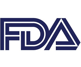 FDA approved dietary supplements