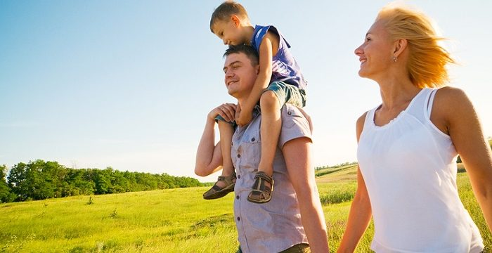 5 easy Tips For A Healthier Life