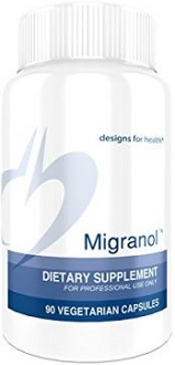 Designs for Health Migranol Review