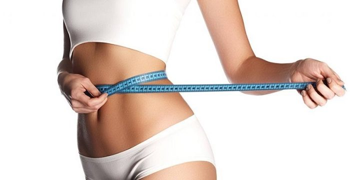 The Biggest Buzz In Weight Loss