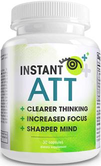 +Instant ATT
