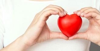 omega-3 fatty acid assists cardiovascular health