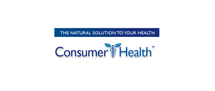 Consumer Health Supplements for General Health and Well Being