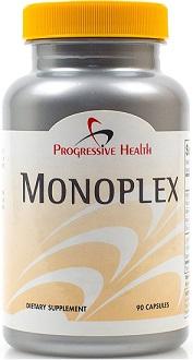 Progressive Health Monoplex for Canker Sore Relief