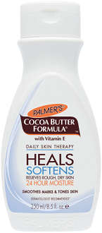 Palmer's Cocoa Butter Formula for Scar Removal