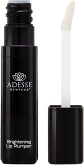 Adesse New York Brightening Lip Plumper for Lip Plumper