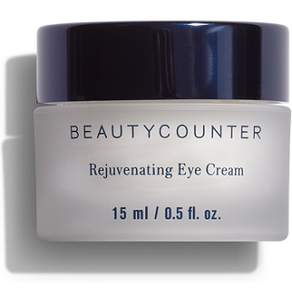 Beautycounter Rejuvenating Eye Cream for Wrinkles