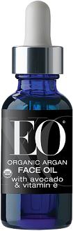 EO Organic Argan Face Oil for Anti-Aging