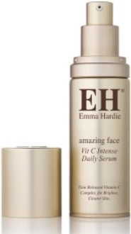 Emma Hardie Vitamin C Intense Daily Serum for Anti-Aging