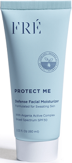 FRE Skin Protect Me Defense Facial Moisturizer for Skin Moisturizer