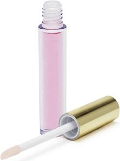 Gerard Cosmetics Kiss Assist for Lip Plumper