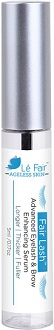 Le Fair Fair Lash for Eye Lash & Eye Brow