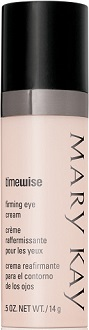 Mary Kay TimeWise Firming Eye Cream for Wrinkles