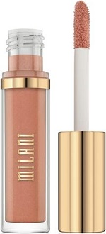 Milani Keep It Full Nourishing Lip Plumper for Lip Plumper