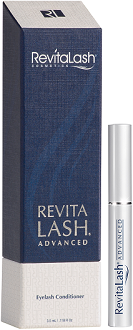RevitaLash Advanced for Eye Lash & Eye Brow