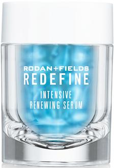Rodan Fields Redefine Intensive Renewing Serum for Anti-Aging