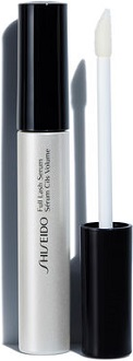 Shiseido Full Lash Serum for Eye Lash & Eye Brow