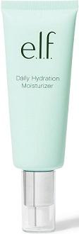 e.l.f. Nourishing Daily Hydration Moisturizer for Skin Moisturizer