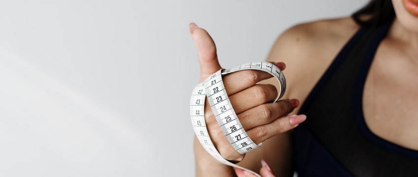 CLA Weight Loss Benefits - Can It Help You Get Thin?