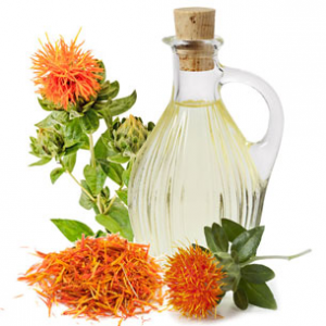 Photo of Safflower Oil