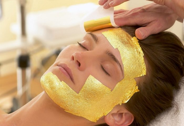 Top 7 Trending Facial Masks