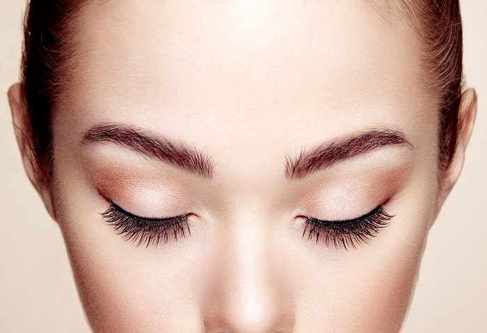 What Do Eyelash Serums Do?