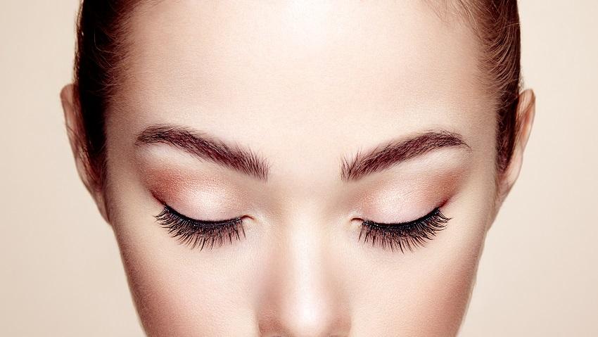 What Do Eyelash Serums Do?