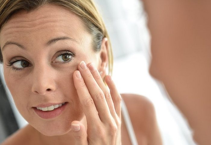 Face Serums - Are They Necessary?