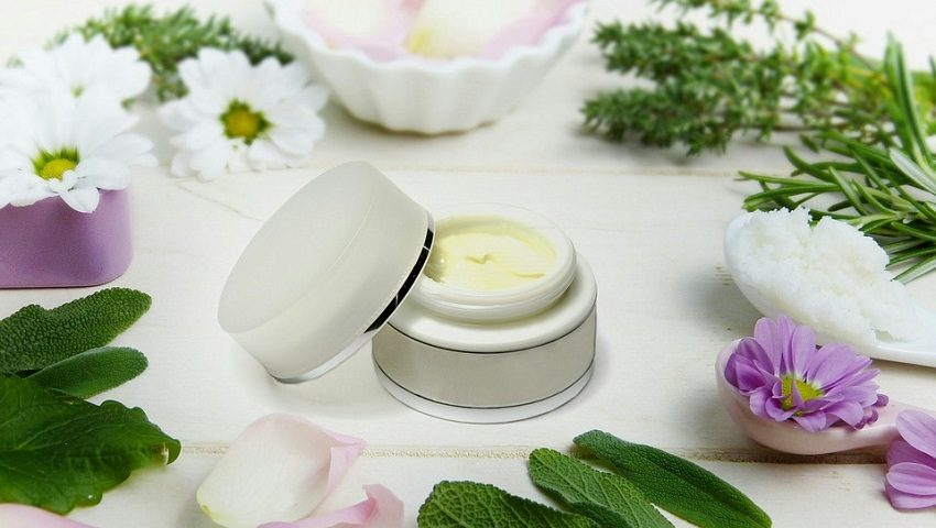 What Makes The Best Skin Care Products?